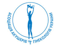 asoc_akusheriv_ginek_200x15