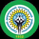 Logo_OSENU_m