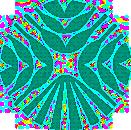 aup-logo_m2