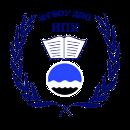 logo_IPK_m