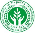 logo_KSAU