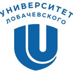 logo_UNN_m2-150x150