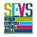 sevs-logo_m